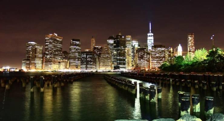 ニューヨークのロウアー・マンハッタンおすすめ観光スポット7選|TapTrip