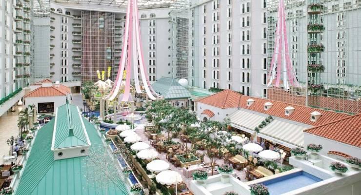 ホテル ディズニー オフィシャル ディズニーオフィシャルホテルの比較