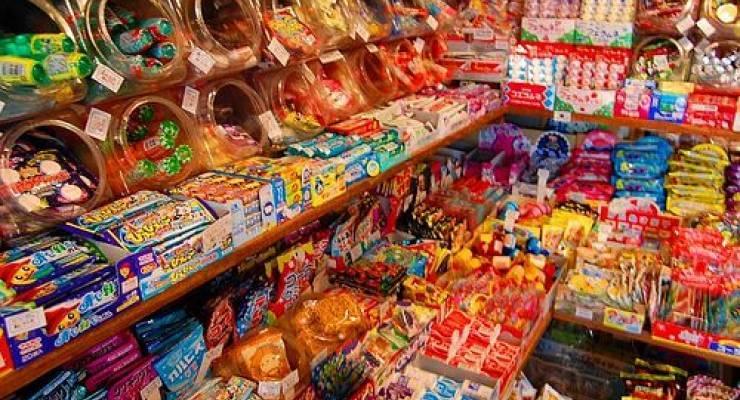 埼玉・川越の菓子屋横丁のお店7選駄菓子好きにはたまらない