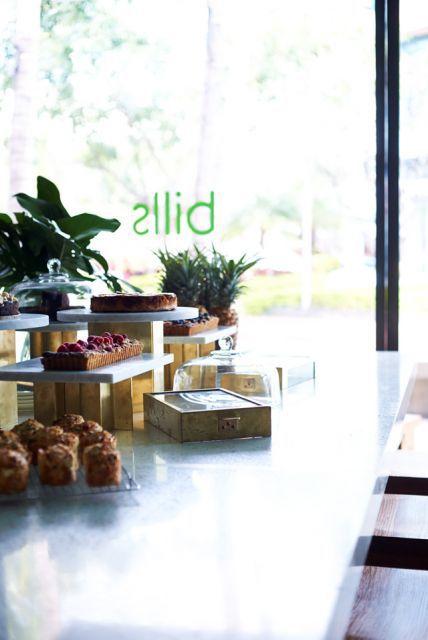 世界のビルズ【オーストラリア・日本・ハワイ】なぜ世界一の朝食と称されるのか?