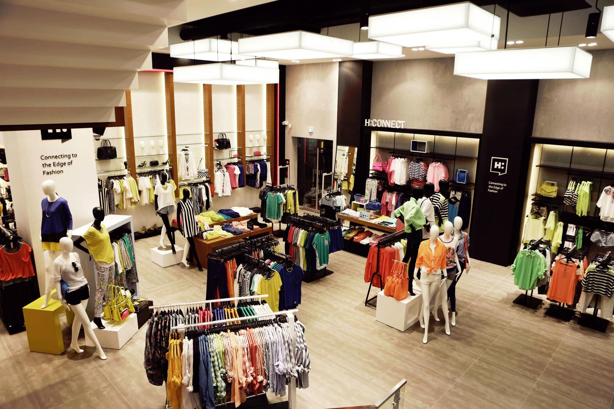 お買い物天国韓国!ソウルで最旬ショッピングするならこの8店!