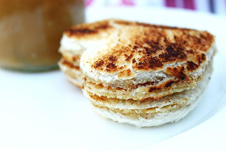 シンガポール「カヤトースト」が超おいしい店3選!病みつきになる定番朝ごはんにマストトライ