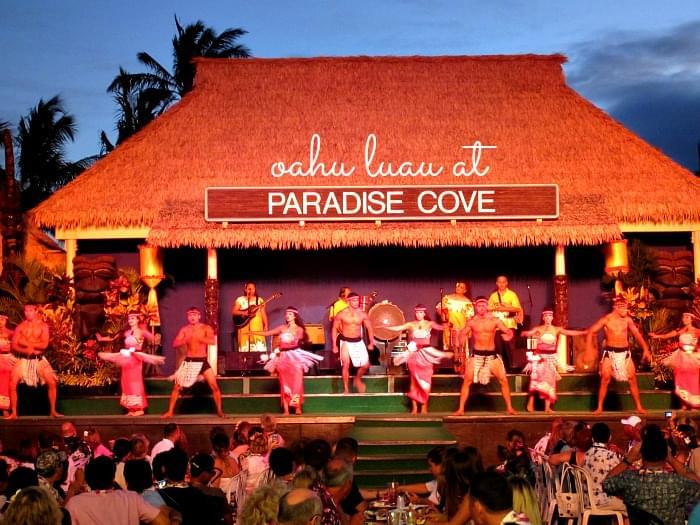青い海でいっぱい遊んだあとは!?ハワイ・ホノルルのナイトスポット特集