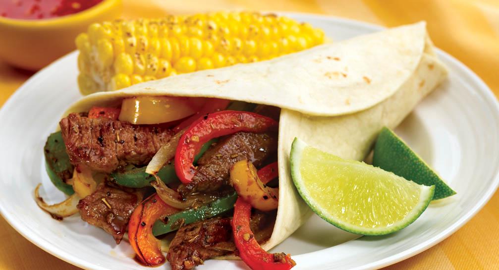 メキシカン肉&魚料理大全集!メキシコで本場の味にトライしたいボリューム満点料理の数々