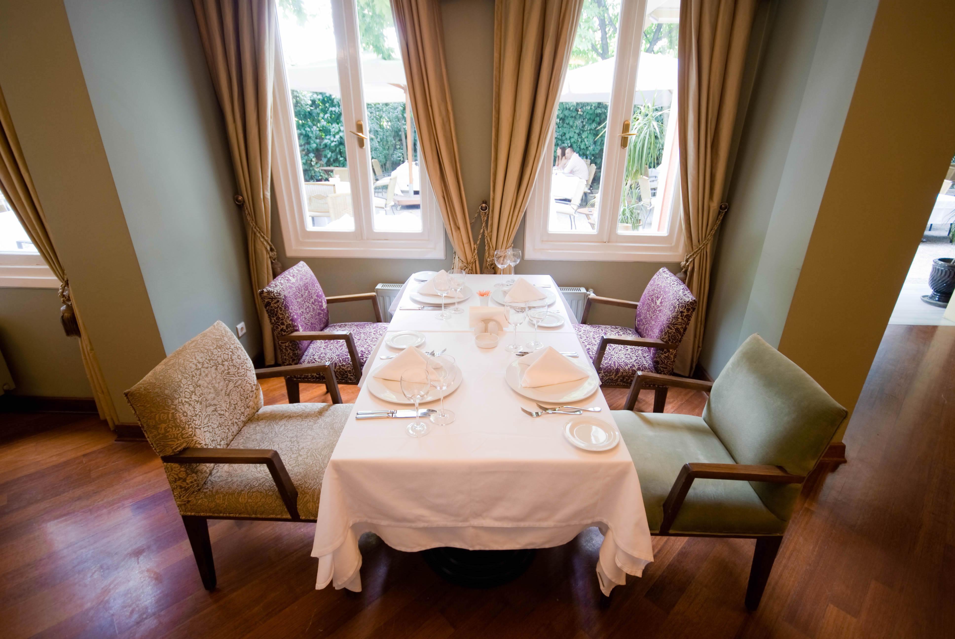 トルコの人気都市イスタンブールレストランの名店5選!グルメも唸る絶品トルコ料理が続々登場