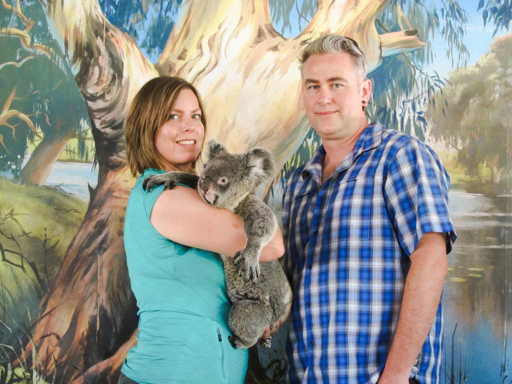 コアラ抱っこも♡オーストラリア・ケアンズの可愛い動物に会える観光スポット6選