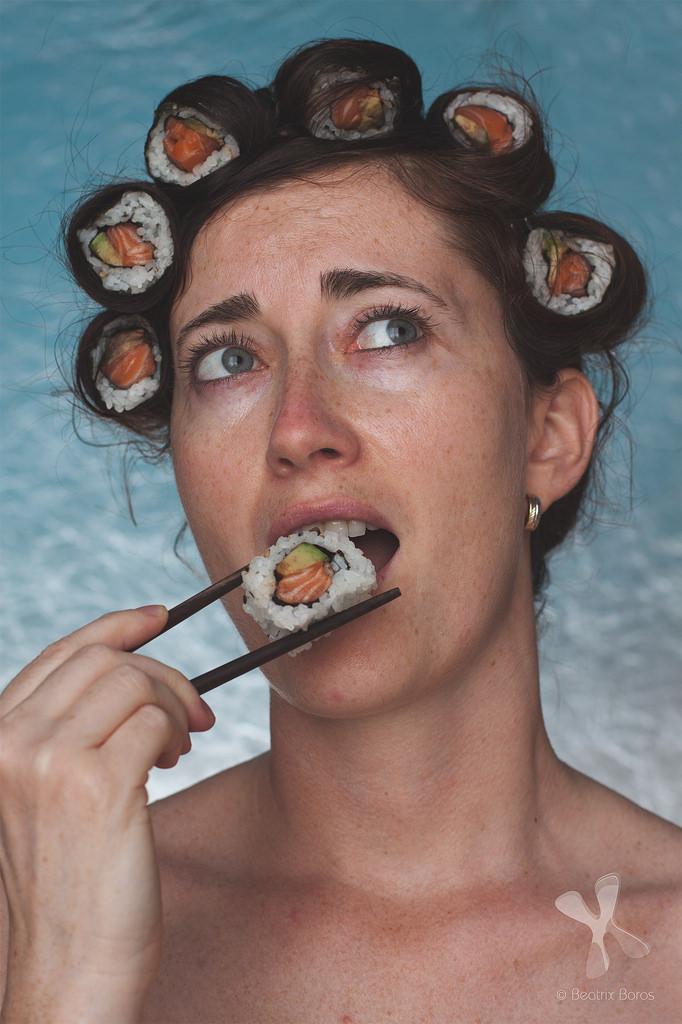 コペンハーゲン旅行中に日本食が恋しくなったら?お勧めの和食レストラン5選!