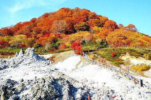 世界遺産も!青森旅行で必ず行くべき絶景スポットおすすめ10選