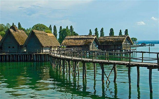 ミラノ観光&イタリア西北部で行くべき世界遺産おすすめスポット12選