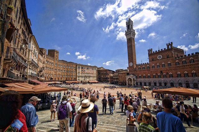 フィレンツェの人気観光スポットおすすめ15選!定番から穴場まで!