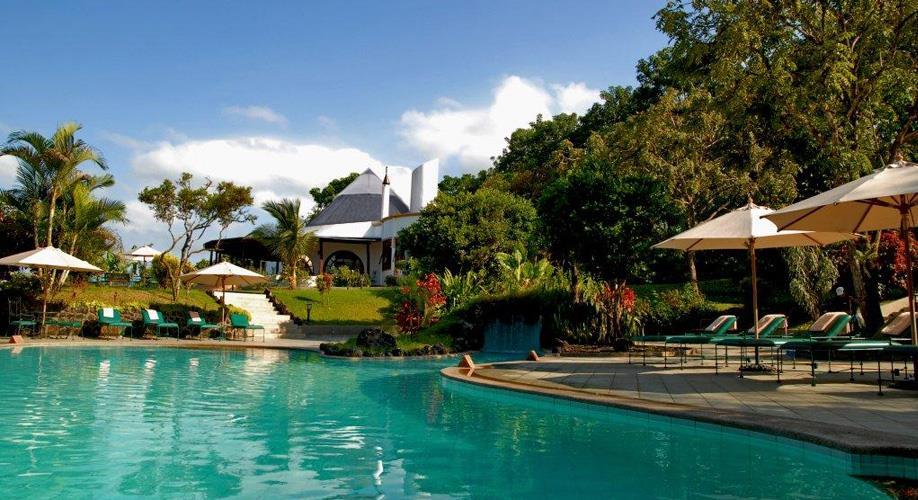 ガラパゴス諸島の「食べたい!買いたい!泊まりたい!」ガイド