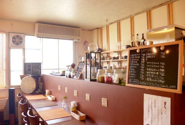 卵にうるさい大阪人が認める!絶品オムライスのお店5選