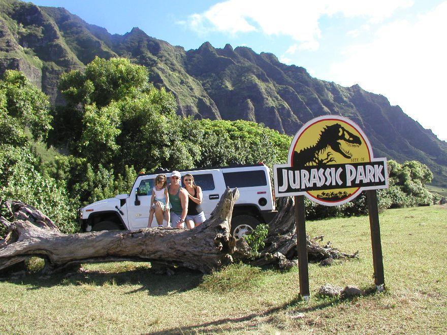 ハワイで海遊び!スリル満点の人気アクティビティーおすすめ8選