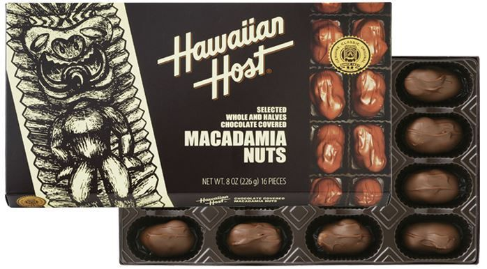 ハワイ旅行へ行ったなら! 絶対喜ばれるハワイのお土産8選