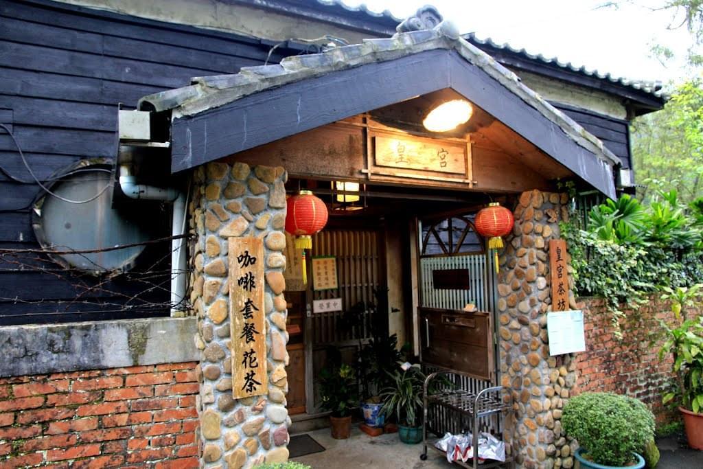 【台湾】平渓線で行く電車観光の旅!台北から日帰り旅行で自然を楽しもう