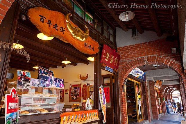台湾屈指!陶器の産地、鶯歌で芸術旅を体験