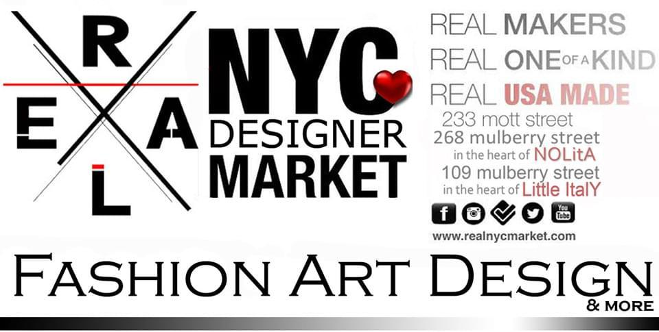 ニューヨークでおすすめのフリー・マーケット7選!ニューヨーカーに交じってお土産探しにもぴったり