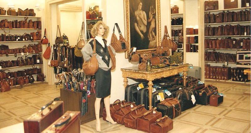 ローマのショッピングなら!ローマの買い物で行くべき厳選ショップリスト!