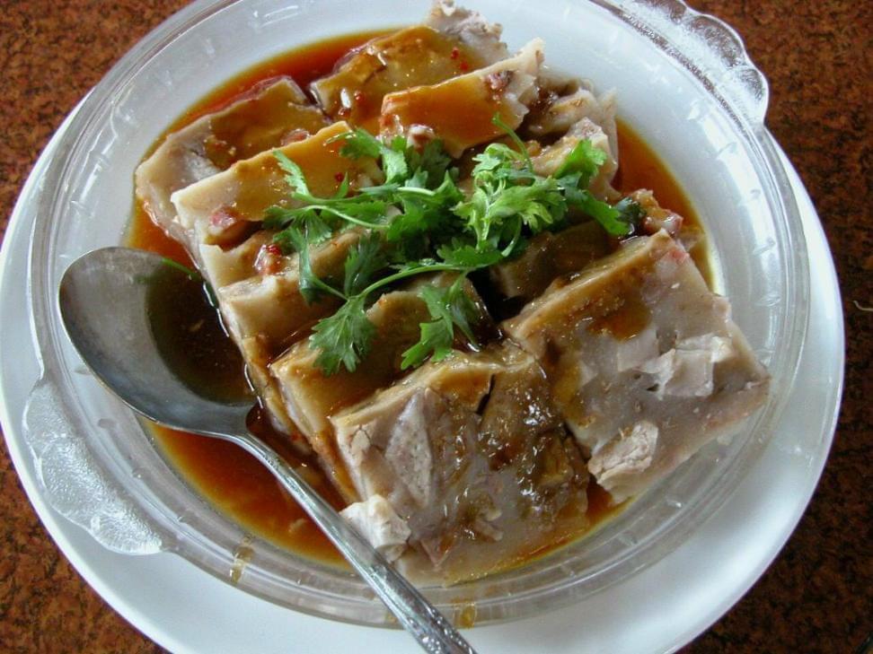 台湾旅行といえばグルメ!おいしい食事を楽しむなら嘉義エリアへ