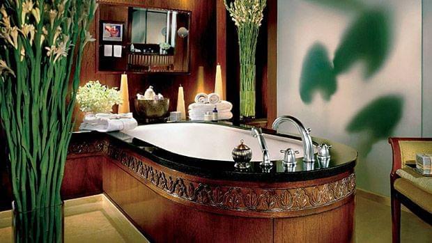 タイ・バンコクの人気マッサージ!高級ホテル内のスパおすすめ7選