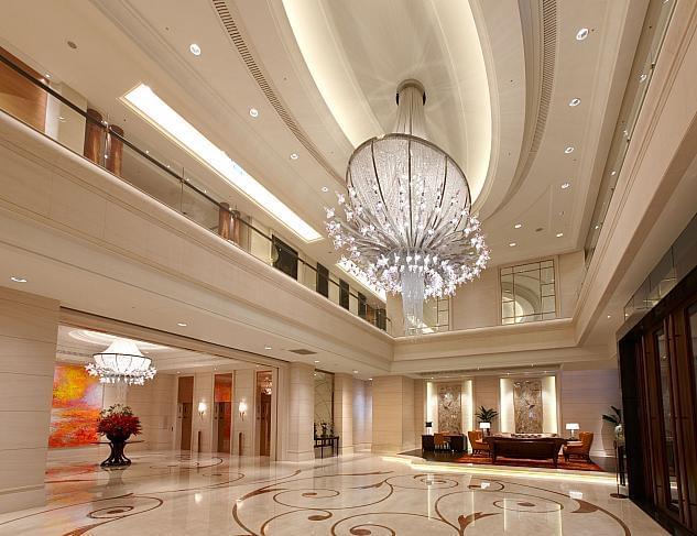 おすすめ台北ホテル6選♪超厳選! おしゃれでアクセスよし