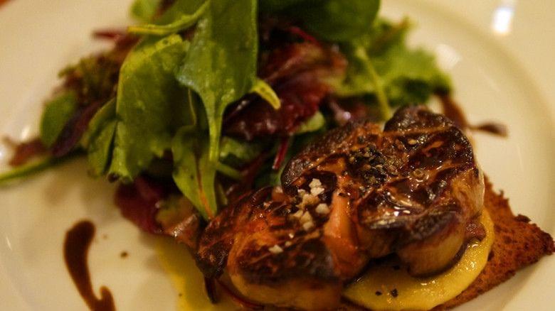 パリで本当においしいお総菜屋さん5選!フレンチメニューを手軽に味わえる食材の宝庫へ
