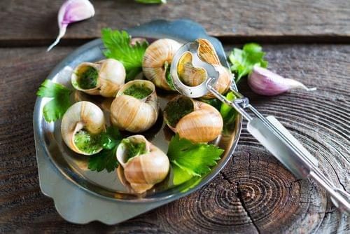 フランス料理で絶対おさえておきたい定番料理10選!