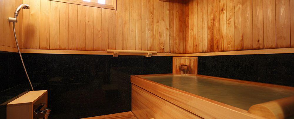 関西でストレス発散にぴったりの人気日帰り温泉3選!最高の泉質と豊富な効能で快適リラックス
