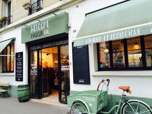 チープでおしゃれ!パリのバラマキみやげはスーパーでお買い物♪