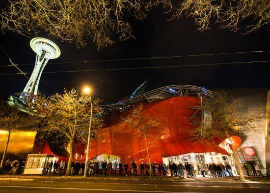 「シアトルシティパス」で観光スポットをリーズナブルに効率良く回ろう!