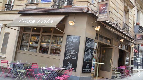 フランス・パリでブランチにおすすめの店4選!パリジェンヌになりきってオシャレなひと時を
