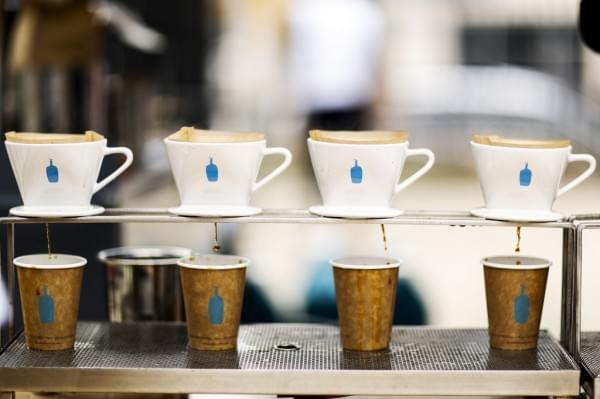 NYの最先端おしゃれカフェ11選!ニューヨーカー御用達のくつろぎ空間でコーヒーと雰囲気を味わおう