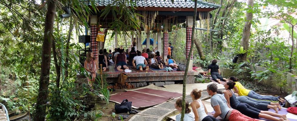 インドネシア・バリ島で楽しめるスポーツ&アクティビティー体験まとめ