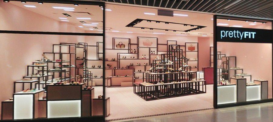 シンガポールでGETせよ! シンガポール発の注目ファッションブランド