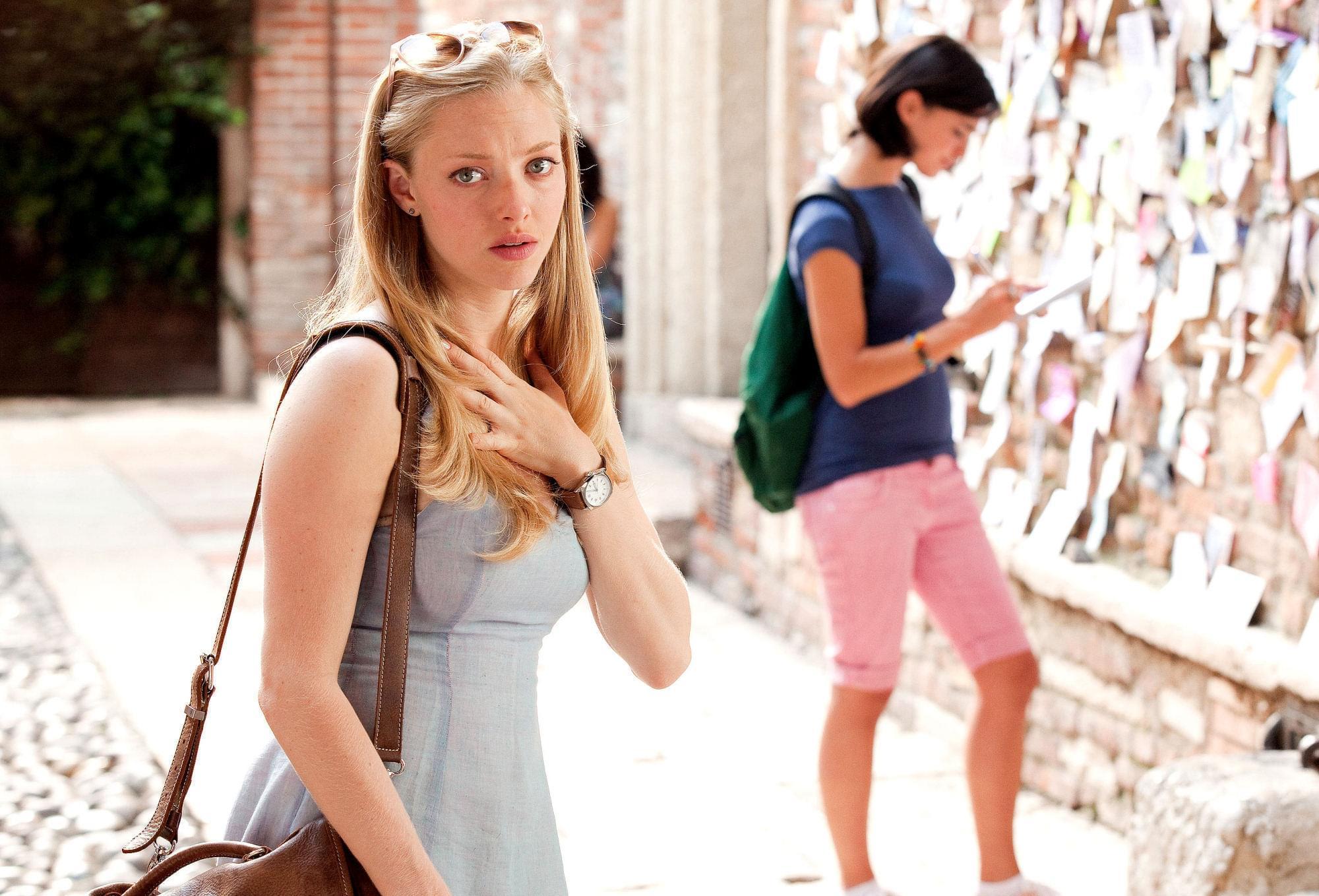 映画「ジュリエットからの手紙」の舞台!ロマンチックな街ヴェローナ