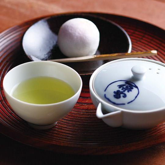 そうだ、京都でお茶を買おう!老舗日本茶なら名店ぞろいの京都へ!