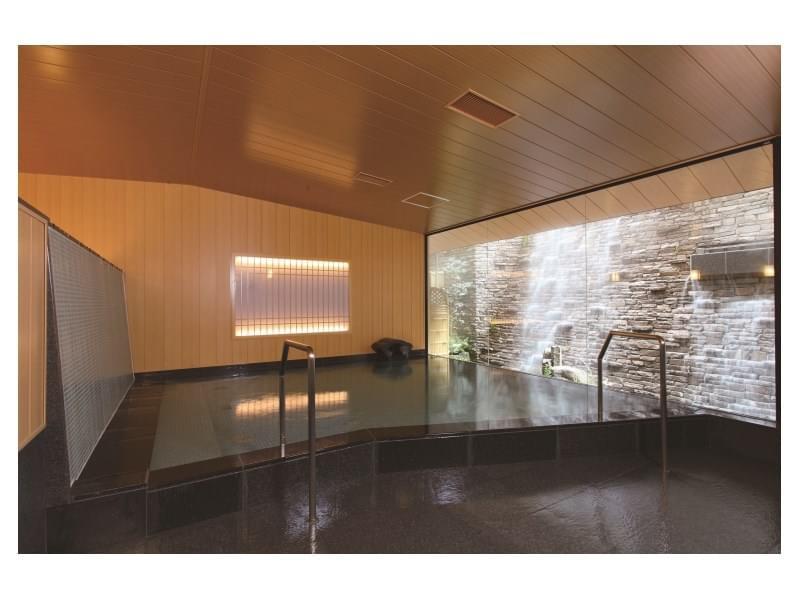 京都のおすすめユニーク旅館5選!一風変わったホテルのみを厳選してご紹介