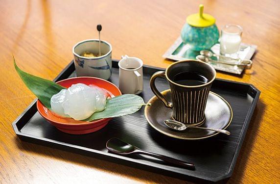 【京都】祇園・河原町周辺のランチ&カフェおすすめ7選