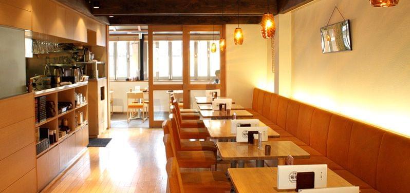 清水寺周辺でグルメを食べまくる!おやつ&カフェ特集