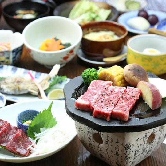 熊本・南阿蘇温泉郷おすすめ人気温泉旅館3選