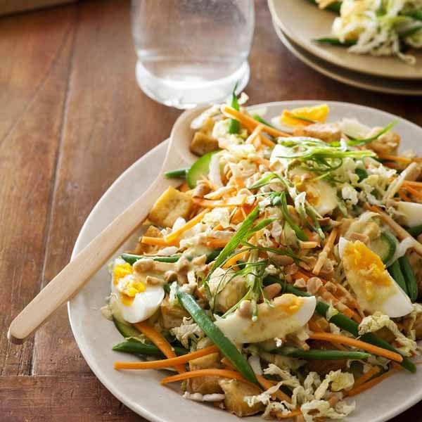 インドネシア料理は辛くて美味しい!おすすめ人気グルメ9選