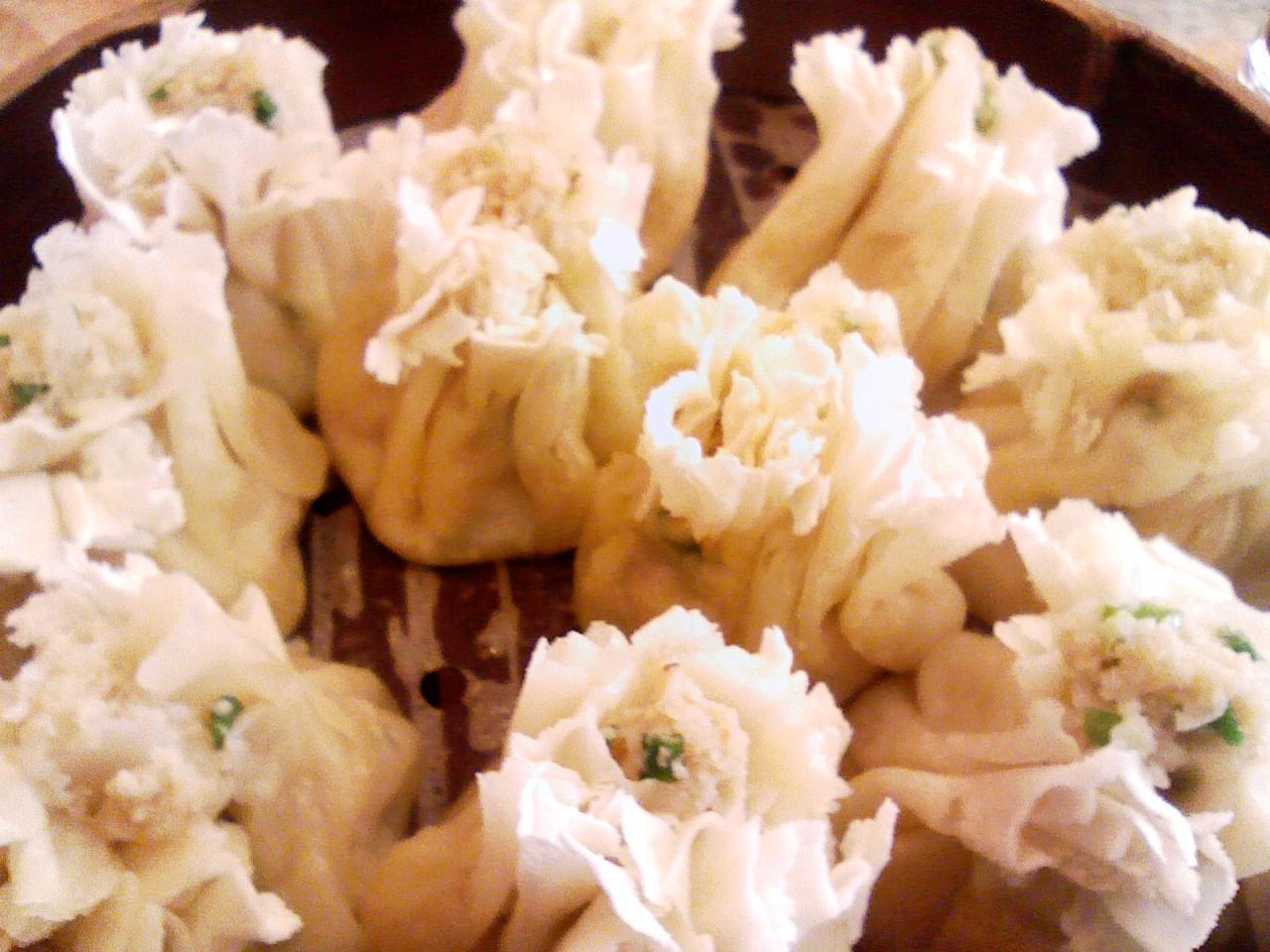 北京のおすすめ本格中華料理屋5選!本場で本物の小籠包や炒飯を食べよう!