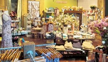 ハワイらしいお土産ならここ!センスのいいお土産が買えるホノルルのお店4選