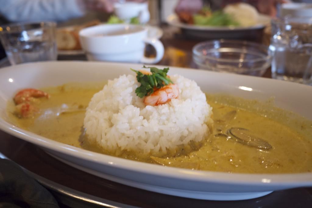 東京で人気の珍しい個性派コンセプトカフェおすすめ5選!文房具に動物、農民カフェも!