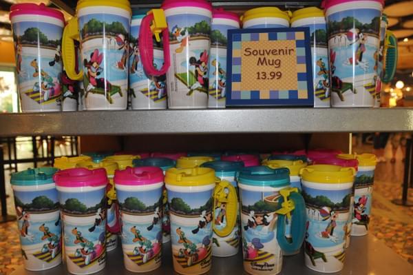 ココでしか買えない!ハワイ・アウラニ・ディズニーの厳選&限定お土産グッズはこれ!