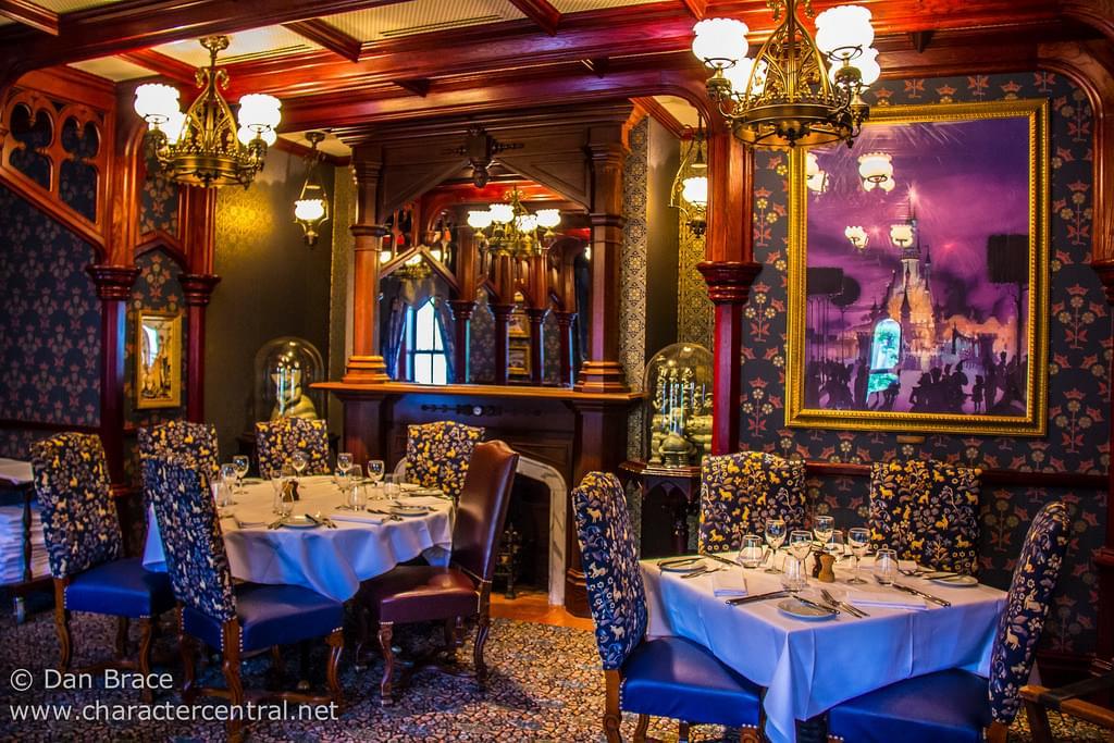 フランス・パリ近郊ディズニーランド・パリで遊びつくそう!欧州テイストたっぷりな洗練パーク