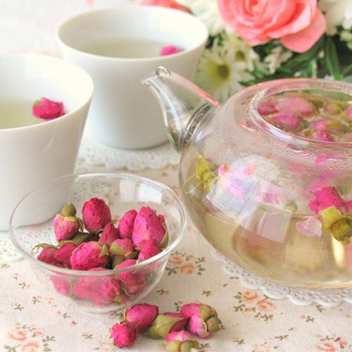 香港で中国茶を嗜む前に!覚えておきたい茶葉10種類と基礎知識
