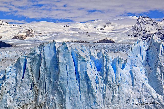 アルゼンチンに行くなら!大自然がつくりだした壮大な絶景スポット4選☆