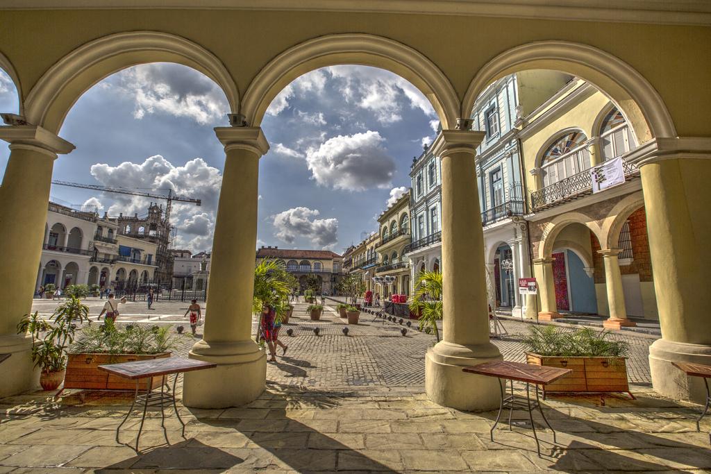 キューバの人気観光スポットおすすめ9選!独自の雰囲気を持つカリブ海の真珠へ