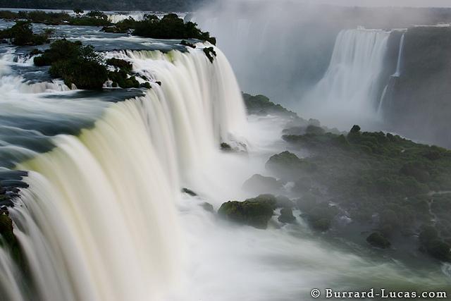 日本の真裏の絶景!ブラジルにいったら観てほしいスポット4選